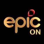 Epic on subscription plan for 3 Months @ ₹95