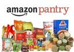 Amazon pantry 10% cashback Up to Rs.250 using Amazon pay