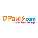 Dpaul's Thailand Package For 4 Nights per person