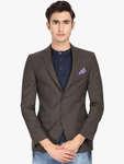 Flat 75% Discount On SUITLTD Men's Blazer