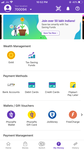 Recharge and Pay bills through Flipkart pay later