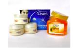 Orvel Facial kits min 50% off starts from ₹249