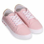 Comfortable & Fashionable Sneaker Shoes for Women's & Girl's