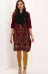 Biba Women's Clothing Min 70% off from Rs.179