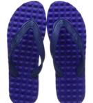 Bata slippers @89