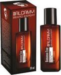 Alcamy Beard Expert Barbarian Team Beard Growth Oil Hair Oil  (20 ml)