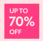 Nykaa EOSS Sale: Top Brand Up To 70% Off