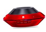 iball Bluetooth Portable Speaker