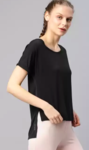 Hrx Tops from Rs. 159