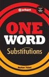 Book: One Word Substitution