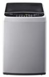 LG 1.5 Ton Inverter 5 Star Copper (2019 Range) KS-Q18HNZD Split AC (White