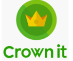Crownit New Link  1 Minute Survey 🥳🥳 Survey Related To Beauty Products