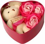 Valentine Gifts at Rs.99