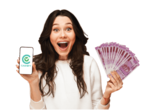 Get Addtional Rs. 250 on sale of Old Mobile on Cashify
