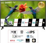 LG All in One 80cm 32inch HD Ready LED Smart Tv
