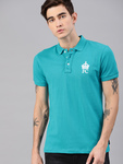 Min 70% off FCUK Men's Clothing Starting at Rs. 479