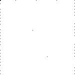 Finshorts New website referral to redeem as Amazon or Flipkart gift card