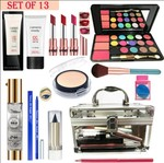 Vollo All In One Makeup Kit