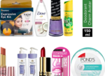 Top Brands Beauty care -Up to 70 % off