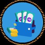 Times Prime Membership : Get Rs.50 Off + 30% Cashback Via Payzapp