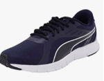Puma Women's Casual Shoes Upto 86% Off Starting ₹785