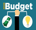 Budget 2020 General Discussion (Contest Over) - For Dimers Who Trade/Follow Markets/Want to Know More