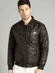 Upto 70% Off On Roadster Jackets