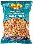 [Pantry]  Haldiram's Nagpur Chana Nuts, 150g