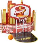 Nerf toys flat 50% off + Buy 2 items save 5%; Buy 3 or more save 10%