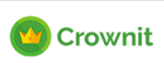 crownit 100 rs on a survey