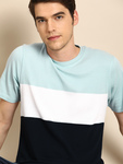 Men's Shirts And T-Shirts By Ether Upto 60% off Starting From Rs. 219