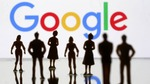 Google Photos Bug Shared Video Archives With Strangers
