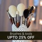 Shoppersstop Western Wear upto 88% off from Rs.199 @ Shoppersstop