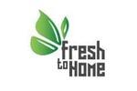 Freshtohome - FLAT 22% OFF on your 1st purchase using RuPay Card