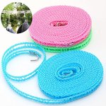 Dry Rope pack of 3@72