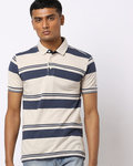 Men's T-shirt and ShirtsBy Arrow And Peter England Upto 70% Off