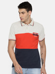 Flat 70% off on Being Human Clothing