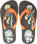 Kids Flip Flop Starts from Rs.74