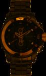 Titan 90088KM02 Octane Analog Watch for Men