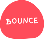 Free Credits@Bounce