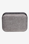 Buy Bluetooth Speakers starting from Rs.399