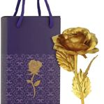 Valentines Day Special Artificial Rose for Rs.49, Free delivery