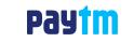 Paytm - Valentine's Week Offer - ₹6300 + Cashback