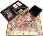 Funskool Monopoly