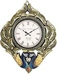 RoyalsCart Wall Clocks Upto 91% Off Starts @499.