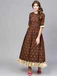 Women Dresses By Libas Upto 80% Off Starting From Rs. 399