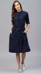 Myntra Offer - All brands, All deal at one place Upto 80% off