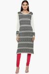 Women's clothing up to 91% off starting from Rs. 149
