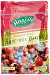 [Pantry]Happilo Dry fruits 55 % off + 5 % discount coupon