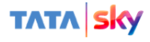 Flat 75₹ Cashback on TataSky DTH Recharge Above 349₹ using LazyPay